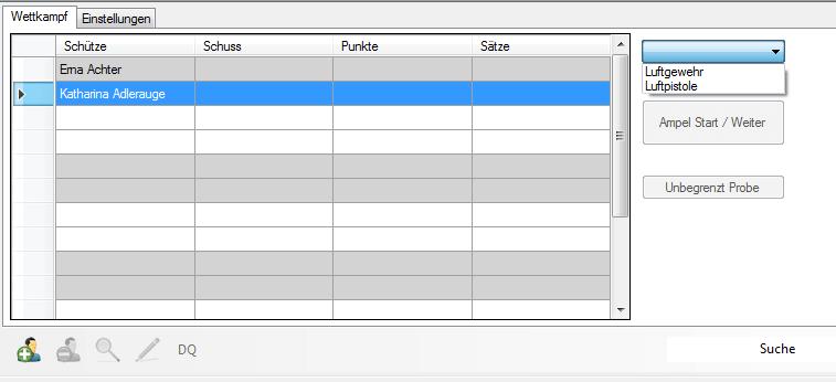 OpticScoreServer/Wettkampfmasken,Besonderheiten/ShootOff