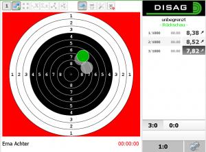 OpticScore/Wettkampfeinstellunge,Besonderheiten/ShootOffSIZ