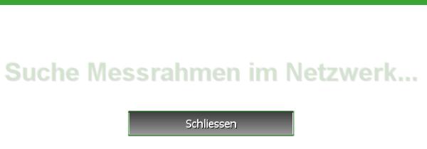 LANSIZKonfigurationSucheMessrahmen
