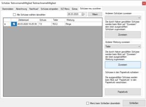 C:\Users\s.kolewa\Pictures\Screenpresso\2020-03-26_10h36_19.png