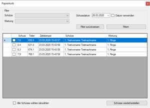 C:\Users\s.kolewa\Pictures\Screenpresso\2020-03-26_14h41_23.png