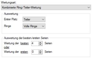 C:\Users\s.kolewa\Pictures\Screenpresso\2020-04-01_10h15_06.png