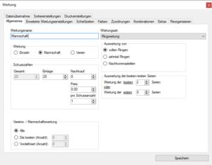 C:\Users\s.kolewa\Pictures\Screenpresso\2020-04-02_11h22_54.png