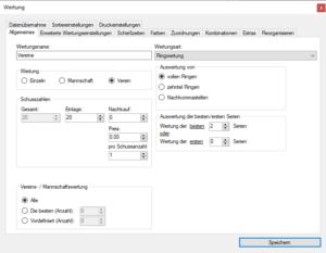 C:\Users\s.kolewa\Pictures\Screenpresso\2020-04-02_11h00_59.png