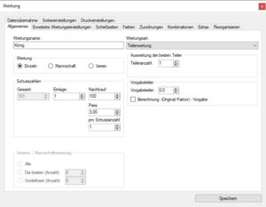 C:\Users\s.kolewa\Pictures\Screenpresso\2020-04-03_11h06_10.png