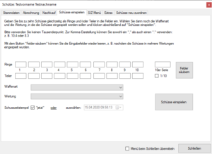 C:\Users\s.kolewa\Pictures\Screenpresso\2020-04-15_10h00_22.png
