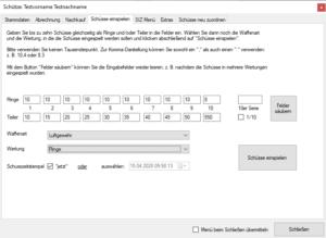 C:\Users\s.kolewa\Pictures\Screenpresso\2020-04-15_10h09_29.png