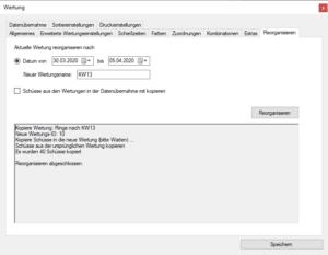 C:\Users\s.kolewa\Pictures\Screenpresso\2020-04-27_16h21_01.png
