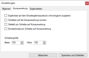 C:\Users\s.kolewa\Pictures\Screenpresso\2020-04-29_10h51_33.png