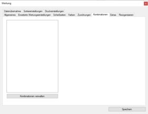 C:\Users\s.kolewa\Pictures\Screenpresso\2020-03-31_10h51_27.png