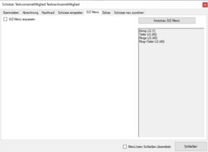 C:\Users\s.kolewa\Pictures\Screenpresso\2020-04-15_14h30_06.png