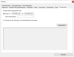 C:\Users\s.kolewa\Pictures\Screenpresso\2020-04-27_16h13_50.png