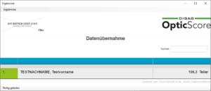 C:\Users\s.kolewa\Pictures\Screenpresso\2020-04-29_09h33_09.png
